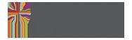 The African American Leadership Forum Logo